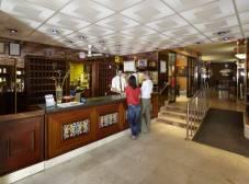 Фото отеля La Jabega