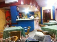 Фото отеля Islazul Caribbean (ex.Caribbean Horizontes)