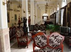 Фото отеля Lincoln