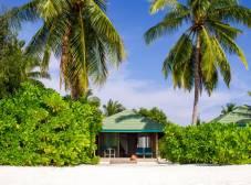 Фото отеля Canareef Resort Maldives (ex. Herathera Island Resort)