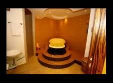 Фото отеля Golden Tulip Khatt Springs Resort & Spa