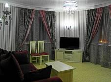 Фото отеля Боспор