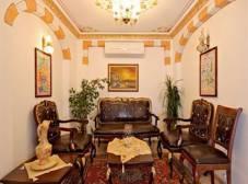 Фото отеля Alaaddin Hotel