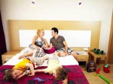 Фото отеля Drita Hotel