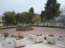 Фото отеля Adalin Resort (Ex.Helzovik)