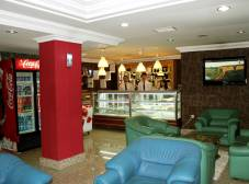 Фото отеля Version