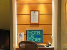 Фото отеля Quality Hotel Flore Nice Promenade