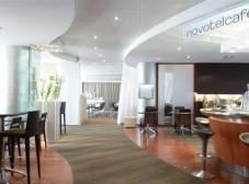 Фото отеля Novotel Nice Centre