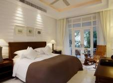 Фото отеля Centara Grand Beach Resort & Villas Hua Hin