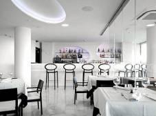 Фото отеля Vila Del Mar