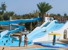 Фото отеля Miramar Djerba Palace Thalassa Aquapark