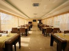 Фото отеля Latanya City Hotel