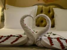 Фото отеля Sultania Istanbul Boutique Hotel
