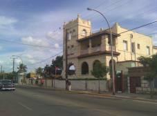 Фото отеля Hotel Horizontes Pullman