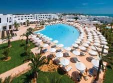 Фото отеля Clubhotel Riu Palm Azur