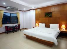 Фото отеля 88 Hotel