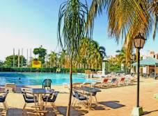 Фото отеля Islazul Panamericano