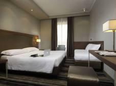 Фото отеля Smart Hotel Holiday