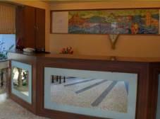 Фото отеля Resort Mello Rosa