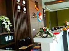Фото отеля Blue Sky Patong Hotel
