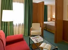 Фото отеля Acacia Suites Aparthotel