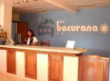 Фото отеля Villa Islazul Bacuranao