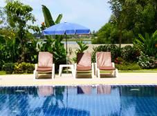 Фото отеля Chaweng Lakeview Condotel