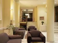Фото отеля Pella Hotel