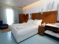 Фото отеля Soleil Boutique Hotel Eilat