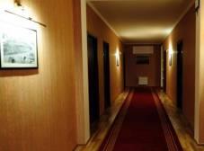 Фото отеля Darchi Palace Hotel
