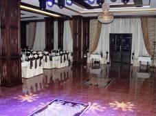 Фото отеля Прибой