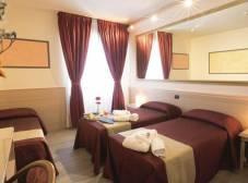Фото отеля IH Hotels Milano St. John (ex. St John Hotel)