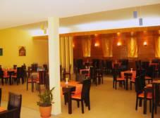 Фото отеля Вежен