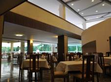 Фото отеля Градина