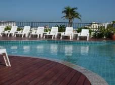 Фото отеля Piyada Residence Pattaya