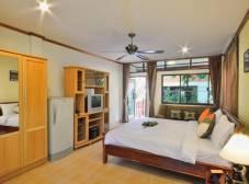 Фото отеля iCheck Inn Jomtien Pattaya
