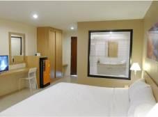 Фото отеля T5 Suites @ Pattaya
