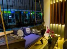 Фото отеля The Journey Patong