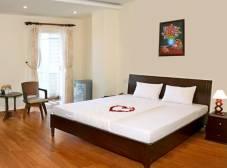 Фото отеля Dong Hung Hotel