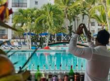 Фото отеля Be Live Experience Hamaca Beach