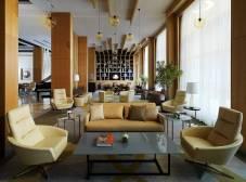 Фото отеля Приют Панды