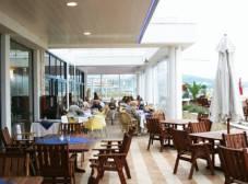 Фото отеля Mura