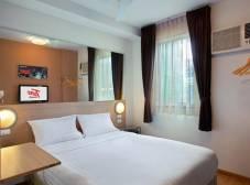 Фото отеля Red Planet Pattaya