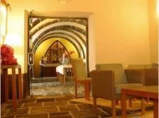 Фото отеля Intourist