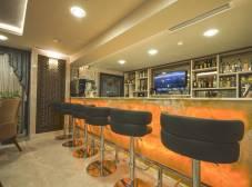 Фото отеля Antusa Palace Hotel & Spa