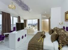 Фото отеля Wise Boutique Hotel Spa