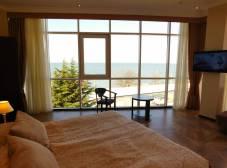 Фото отеля Black Sea Hotel