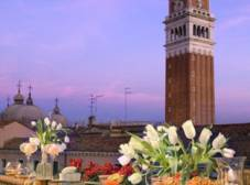 Фото отеля Albergo San Marco