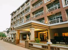 Фото отеля Neta Resort Pattaya