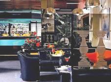 Фото отеля Astoria